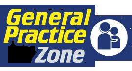General Practice Zone
