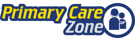 Primary Care Zone